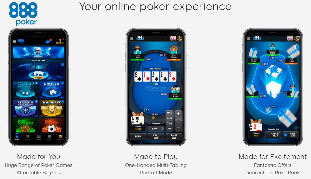 Gta 5 Bonus Casino 2021 Untuk Pendaftaran